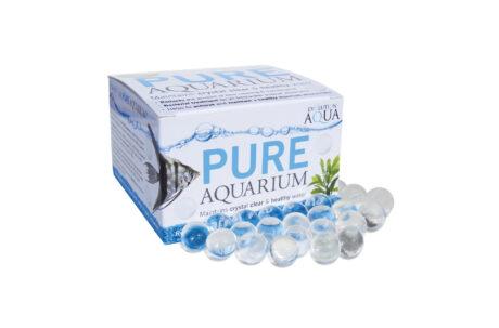 P Aqua Lrg 1394190593