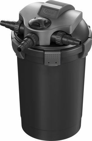 Pond Pressure Filter 10000