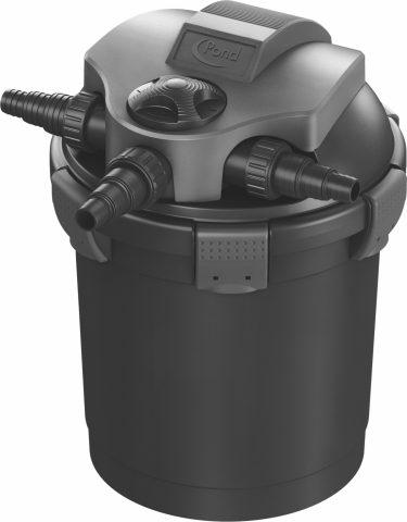 Pond Pressure Filter 6000
