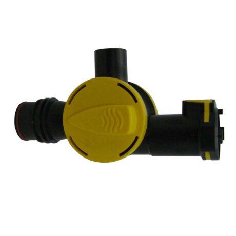 Powerjet Free Flo Diverter Valves P963 2249 Image