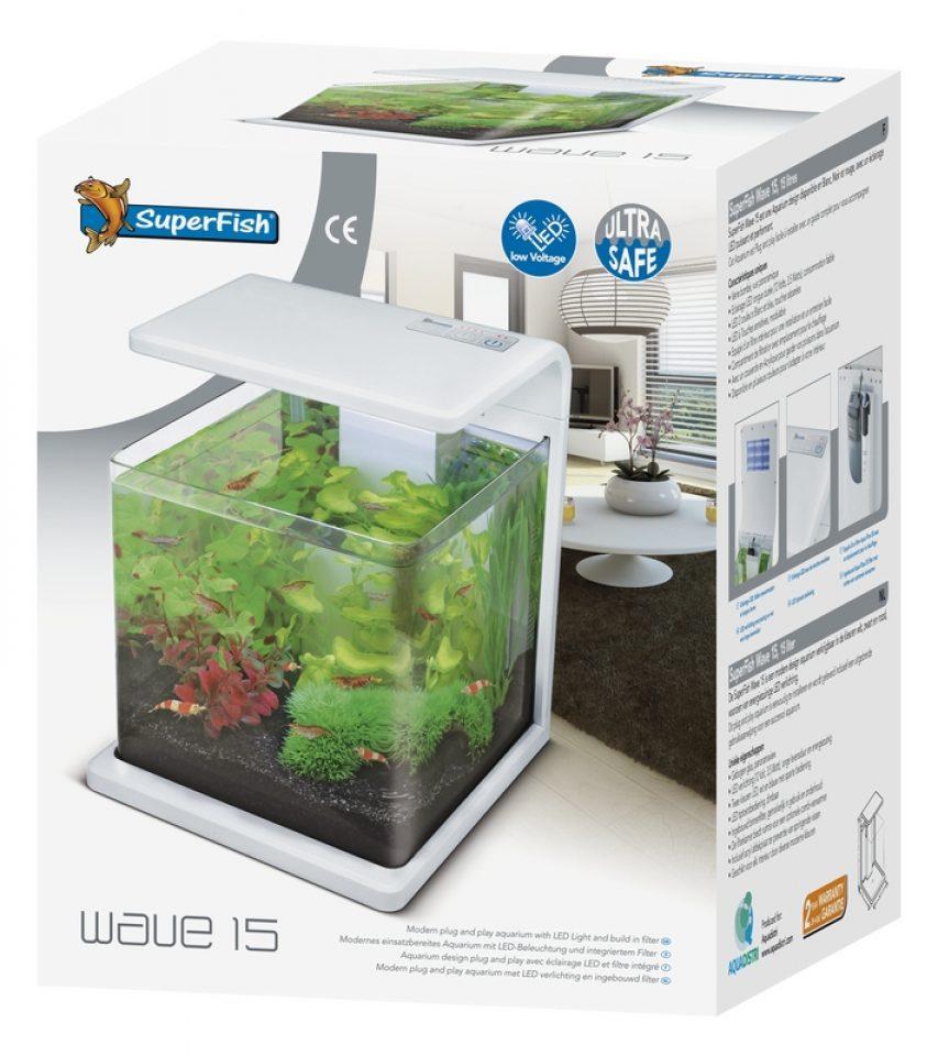 Fish aquarium dimensions - Fish Aquarium Dimensions