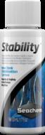 0124 Stability 50 M L