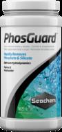 0186 Phos Guard 250 M L