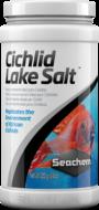 0276 Cichlid Lake Sat 250 G