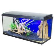 AquaTropic 160 Aquarium Set