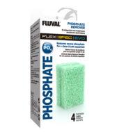 Phosphate Removal Pad