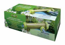 Blagdon MiniPond UVC 6000- 9 Watt