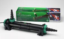 Blagdon Pro UVC 16200- 18W