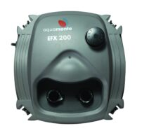 Head Only EFX 200