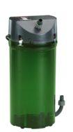 Eheim Classic PLUS Power 250 External Filter