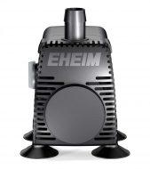 Eheim Compact PLUS 2000 Pump