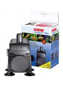Eheim Compact PLUS 3000 Pump