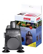 Eheim Compact PLUS 5000 Pump