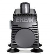 Eheim Compact PLUS 5000 Pump