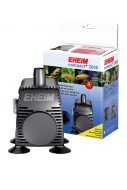 Eheim Compact PLUS 2000 Pump