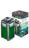 Eheim Professional 3 600 External Filter