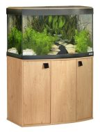 Fluval Vicenza 180 Aquarium Set