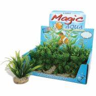 Sydeco Magic Aqua Naturals (13cm)