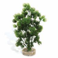 Sydeco Wild Moss (25cm)