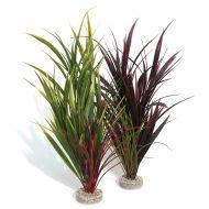 Sydeco Giant Wild Grass (44cm)