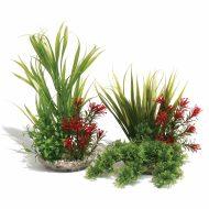 Sydeco Natural Bouquet- Large (23cm)