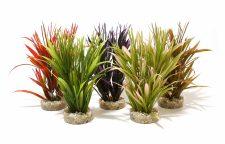 Sydeco Tropical Grass (20cm)