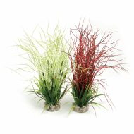 Sydeco Hair Grass Maxi (33cm)