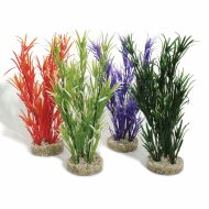 Sydeco Sea Grass- Medium (25cm)