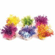 Sydeco Coral Reef (8cm)