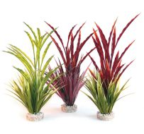 Sydeco Atoll Grass (40cm)