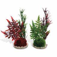 Sydeco Islet Plant (22cm)