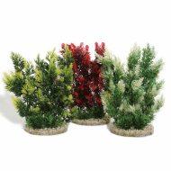 Sydeco Aquaplant- Hedge (24cm)