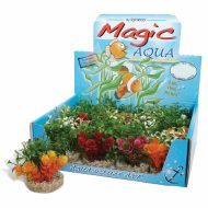 Sydeco Magic Aqua Nano Garden (11cm)