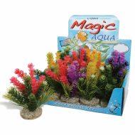 Sydeco Magic Aqua Fiesta Colours (16cm)