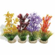 Sydeco Aquaplant Colour- Medium (26cm)