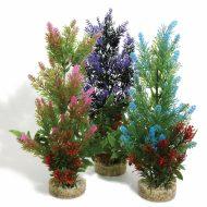 Sydeco Aquaplant colour- Extra Large (37cm)