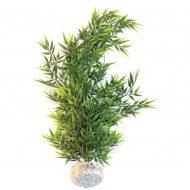 Sydeco Bamboo Flexible- XL (55cm)