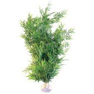 Sydeco Bamboo Flexible Maxi (70cm)