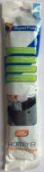Superfish Home 8 Aquarium Filter Cartridge