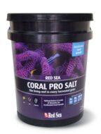 Red Sea Coral Pro Salt (22Kg)