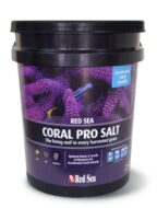Red Sea Coral Pro Salt (7kg)