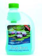 Blagdon Fresh Start (250ml)