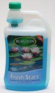 Blagdon Fresh Start (1,000ml)