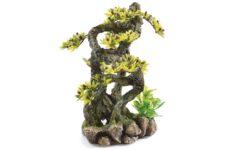 Bonsai Climber