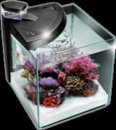 NEWA More 30 Reef Marine Aquarium