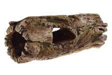 Chunky Driftwood HideAway