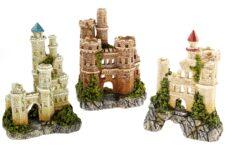 Castle Assortment