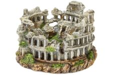 Colosseum - with Airstone