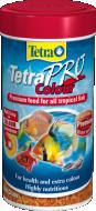 Tetra TetraPro Colour (250ml)