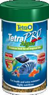 Tetra TetraPro Algae (100ml)